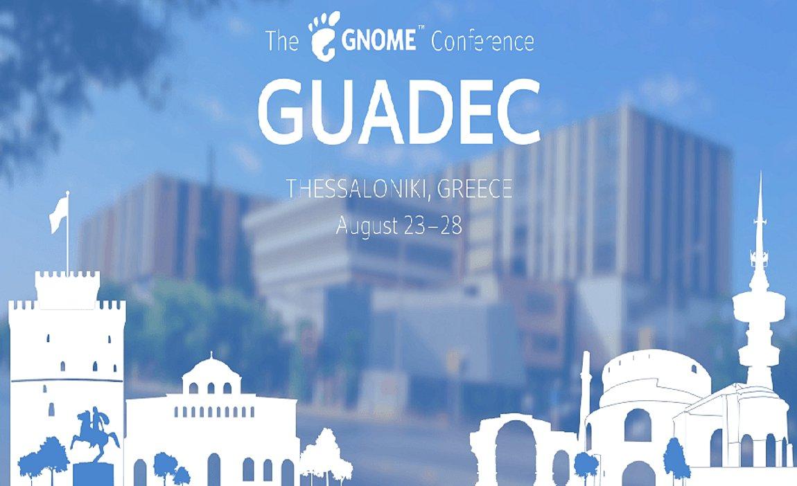 guadec-2019_252863_166135_type13262